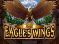 Eagles Wings Online Slot