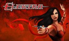 Elektra Online Slot