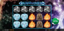 Elementium Online Slot