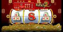 Fafafa 2 Online Slot