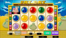 Fast Money Online Slot
