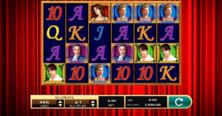 Figaro Online Slot