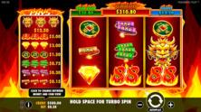 Fire 88 Online Slot