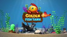 Fish Tank Online Slot