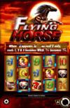 Flying Horse Online Slot