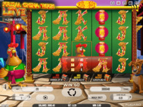 From China With Love Online Slot