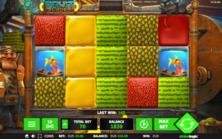 Fruit Smasher Online Slot