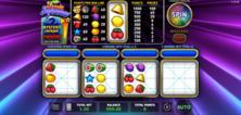 Fruit Spinner Online Slot