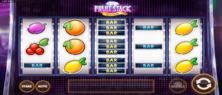 Fruit Stack Deluxe Online Slot