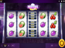 Fruit Stack Online Slot