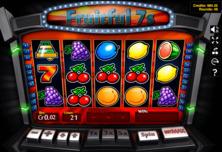 Fruitful 7S Online Slot