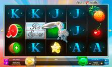 Fruitomatic Fuga Online Slot