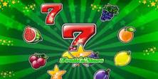 Fruitsnstars Online Slot
