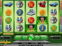 Funky Seventies Online Slot