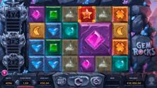 Gem Rocks Online Slot