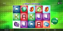 Gems N Jewels Online Slot