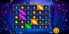 Gemtastic Online Slot