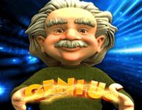 Genius Online Slot