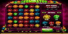 Germinator Online Slot