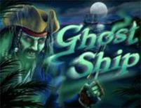 Ghost Ship Online Slot