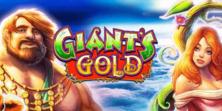 Giants Gold Online Slot