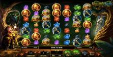 Giovannis Gems Online Slot