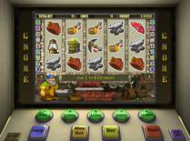 Gnome Online Slot
