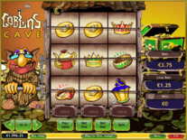 Goblins Cave Online Slot