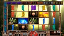 Gobs N Gold Online Slot