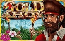 Gold Ahoy Online Slot