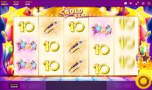 Gold Star Online Slot