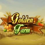 Golden Farm Push Online Slot