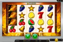 Golden Rocket Online Slot