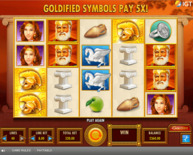 Goldify Online Slot