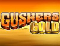 Gushers Gold Online Slot