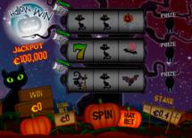 Hallowin Online Slot