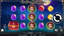 Hansel Gretel Online Slot