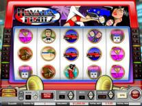 Havana Nights Online Slot