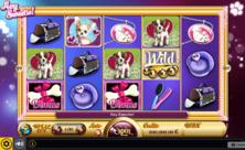 Hey Sweetie Online Slot