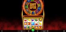 Hot Spin Online Slot