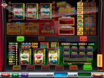 Hotshot Online Slot