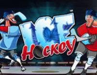 Ice Hockey Online Slot