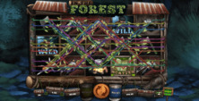In The Forest Online Slot