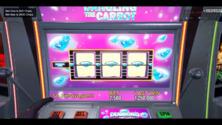 Jackpot Gt Online Slot
