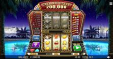 Jackpot Jester 200000 Online Slot