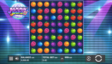 Jammin Jars Push Online Slot