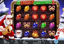 Jazzy Christmas Online Slot