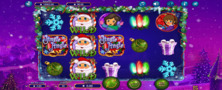 Jingle Jingle Online Slot