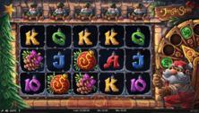 Jingle Spin Online Slot