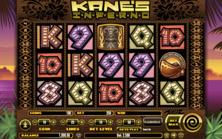 Karaoke King Online Slot
